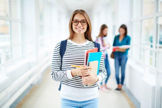 ManualsBrain stipendije za 2018.