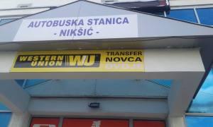Autobuska stanica3