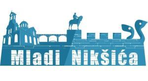 logo mladi Niksica