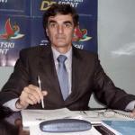 Ranko Aligrudić imenovan za novog direktora Fonda PIO