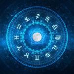 Dnevni horoskop 16. oktobar 2021. godine