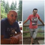 Rajku Medojeviću bubreg donira Dalibor Bajić iz Srbije