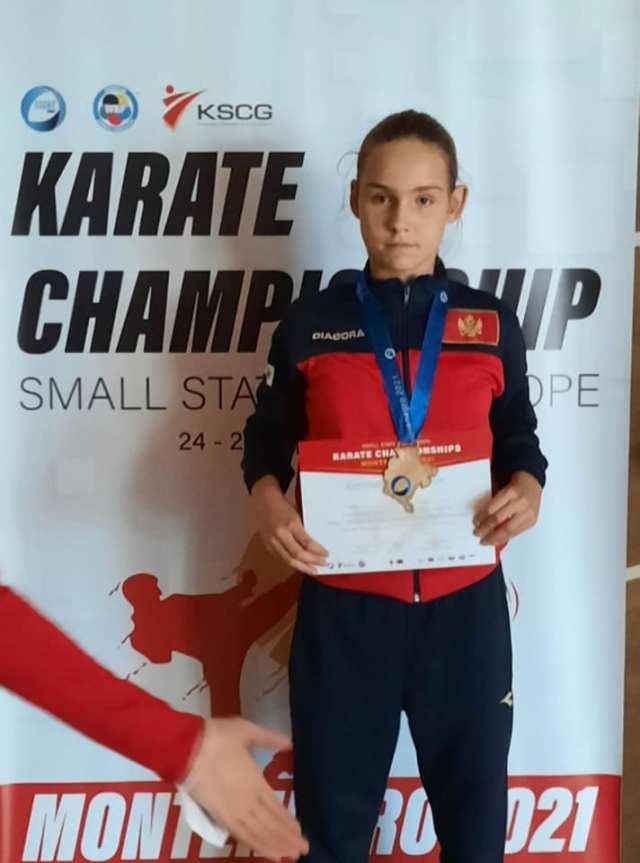 Sofija Vučković