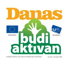 15GL-qxd-Dan-volontera-web-pdf 2013-12-05 21-00-56