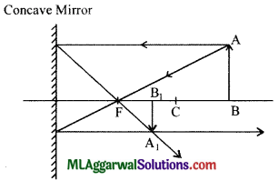 ICSE Class 9 Physics Sample Question Paper 1 with Answers 18
