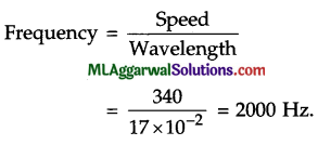 ICSE Class 9 Physics Sample Question Paper 4 with Answers 7
