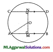 ICSE Class 9 Maths Sample Question Paper 1 with Answers 3