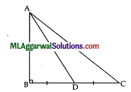 ICSE Class 9 Maths Sample Question Paper 1 with Answers 6
