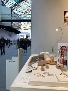stand craft maison et objet janvier 2020