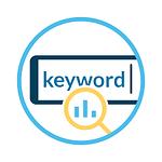 Keyword Search Tool