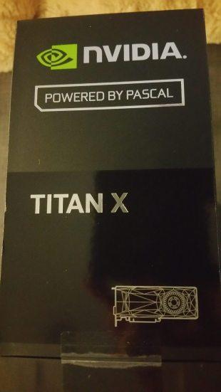 titanx3