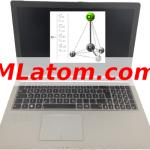 MLatom_logo