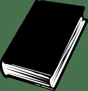 clipart-book-icon-512x512-a19c