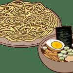 富山 つけ麺 ランキング おすすめ