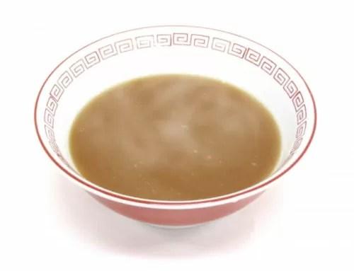 魚介豚骨スープ 素 市販 おすすめ