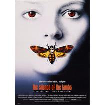Poster do filme Lances Inocentes