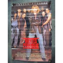 Poster do filme Clube dos Mentirosos