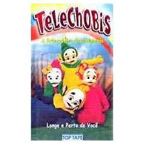 Poster do filme Telechobis vol. 2