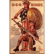 Poster do filme Garotos em Guerra