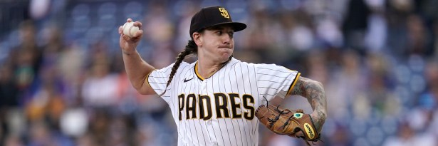 Image result for mike clevinger indians