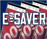 E-Saver
