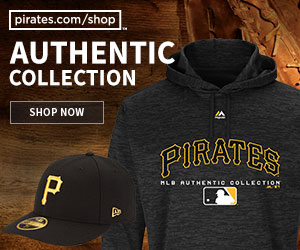 Authentic Collection. Shop Now.