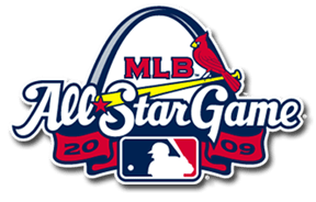 2009 All Star Game