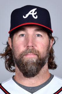 Image result for r.a. dickey
