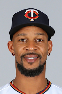 Image result for byron buxton