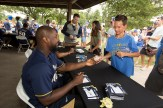 Brewers Block Party