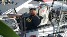 uss-midway_cockpit_drei