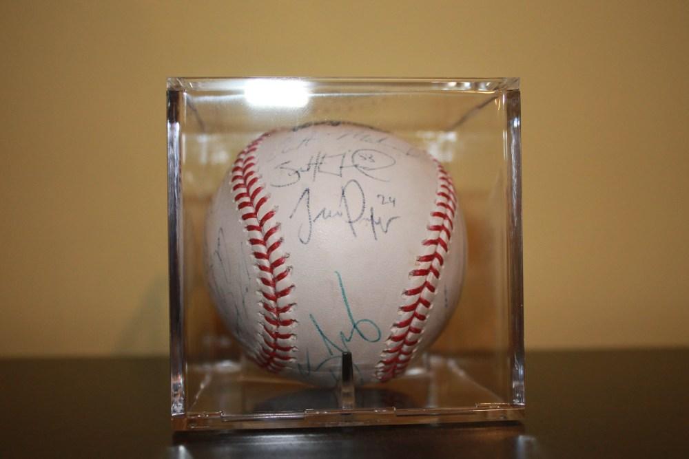 Observing Baseball Trivia 2013-14 (2/6)