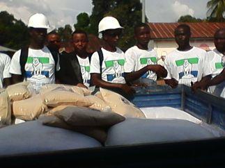 MLAg Ebola CSR2
