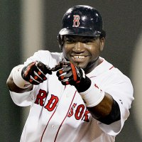 David Ortiz Leaves Behind Best Legacy with Boston Red Sox