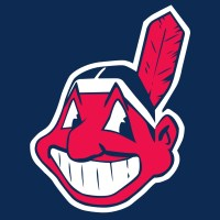 Cleveland Payroll In 2013: Indians Organizational Rosters + Depth Charts - (MLB + MiLB)