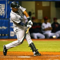 MLB DFS Daily Fantasy Picks For FanDuel -  6/28/16