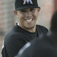 Marlins Make the Wrong Choice in Promoting Jose Fernandez