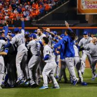 MLB's Flawed 2 - 3 - 2 Format Exposed Again In 2015 World Series