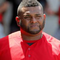 Why Pablo Sandoval is in a Position to Succeed With the Boston Red Sox