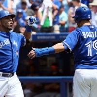 MLB Fantasy Daily (DFS) Picks For FanDuel - 5/21/16: 3 Lineups Including Stacking + Pitching Options