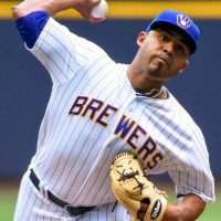 Who Owned Baseball July 29, 2016 (Daily #MLB AL/NL Pitcher + Hitter MVP's) + 2016 #WOB Standings