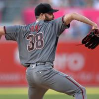 Daily Fantasy MLB DFS Picks For DraftKings 8/25/16
