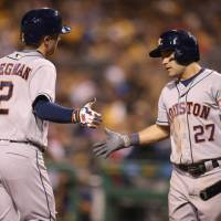 2016 MLB Playoff and Yearly Award Predictions