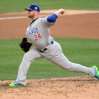 Daily Fantasy MLB DFS Picks For DraftKings 8/22/16