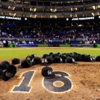On Jose Fernandez and The 2016 Cy Young