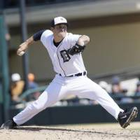 Top Detroit Tigers Prospects For 2017 & How They Fared In 2016