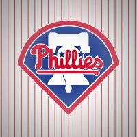 Phillies Top Prospects 2017