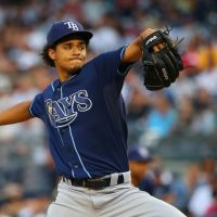 Daily Fantasy Baseball Lineup Picks (6/29/17): MLB DFS Advice for FanDuel and DraftKings