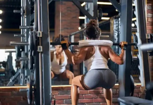 top 10 power rack with lat pulldown for