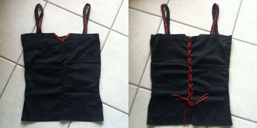 Haut-avec-pantalon_final